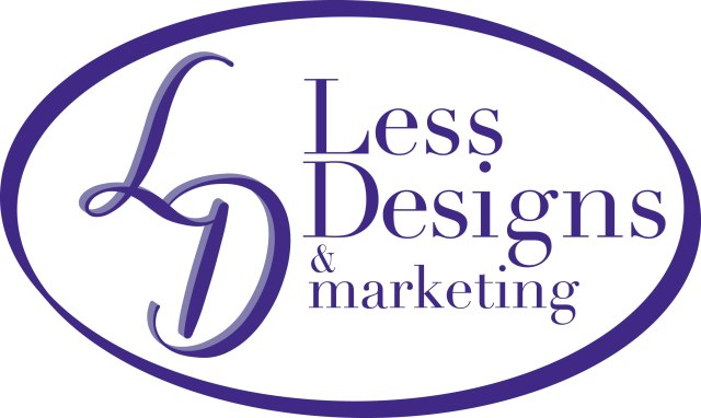 Less Designs & Marketing